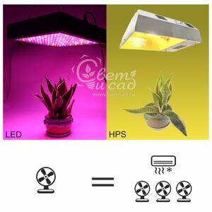 LED-Grow-Light-VS-HPS-Grow-Light_1