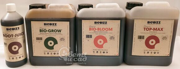 BioBizz-indoor-pack-5L_new