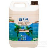 T.A. DualPart Flora Coco Grow 10 L ORIGINAL by GHE