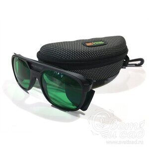 Mars-Hydro-LED-Grow-Lights-Safety-Glasses_4