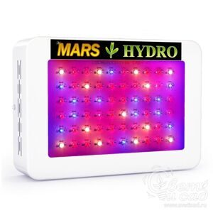 MarsHydro-LED-Grow-Light-Mars_300W-60x5W-Full-Spectrum-for-Grow-Bloom-Hydroponic_3